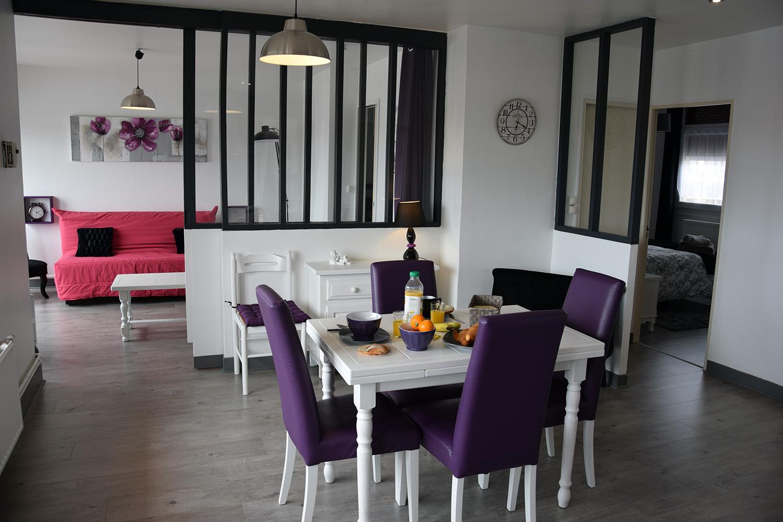 location-appartement-gambetta-boulognesurmer31