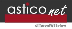 logo-asticonet250