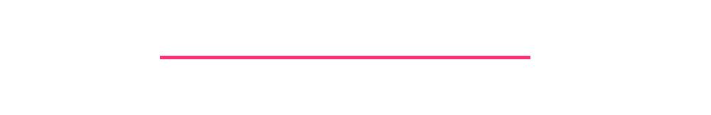 logo-location-appartement-gambetta-boulognesurmer2