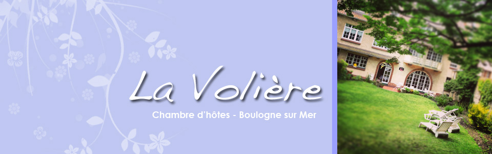 slide1-lavoliere-boulognesurmer